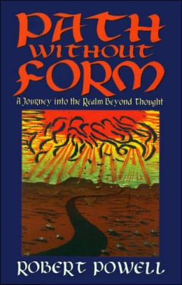 Path Without Form: A Journey Into the Realm Beyond Thought