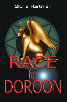 Race For Doroon