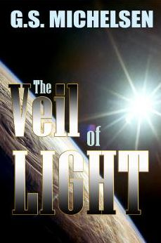 Veil of Light, The: The New Millennium