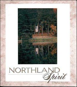 Northland Spirit