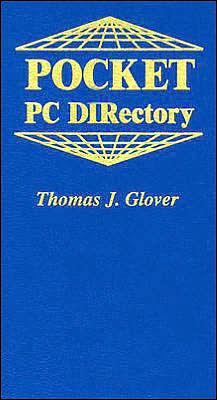 Pocket PC Directory