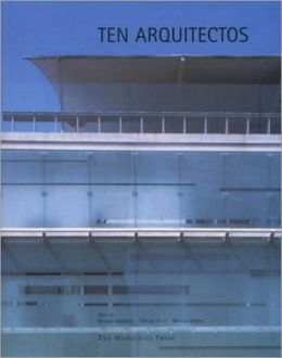 Ten Arquitectos: Enrique Norten and Bernardo Gomez-Pimienta