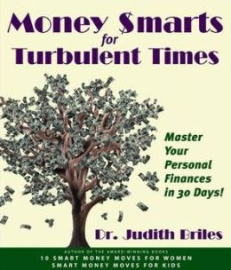 Money Smarts for Turbulent Times