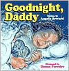 Goodnight, Daddy