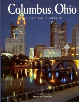 Columbus, Ohio: A Photographic Portrait