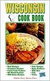Wisconsin Cook Book