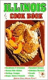 Illinois Cook Book