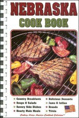 Nebraska Cookbook