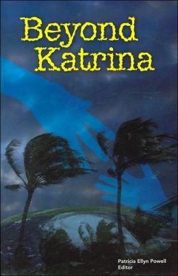 Beyond Katrina