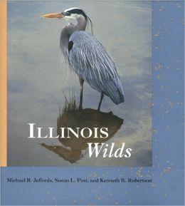 Illinois Wilds