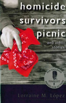 Homicide Survivors Picnic and Other Stories