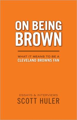 On Being Brown