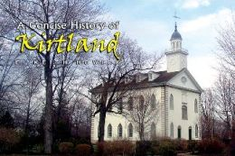 A Concise History of Kirtland