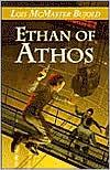 Ethan de Athos (Vorkosigan Saga)
