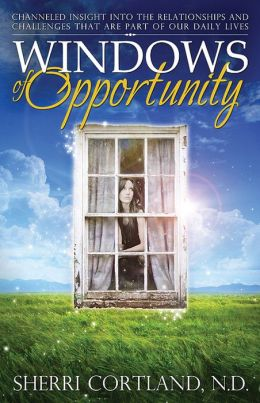 Windows Of Opportunity
