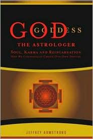 God the Astrologer: