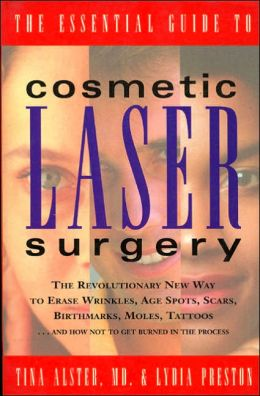 Essential Guide to Cosmetic Laser Surgery