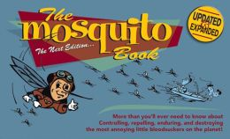 Mosquito Book; the Next Edition