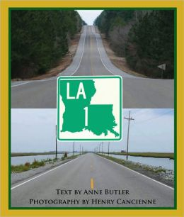 Louisiana Highway One