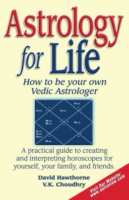 Astrology For Life