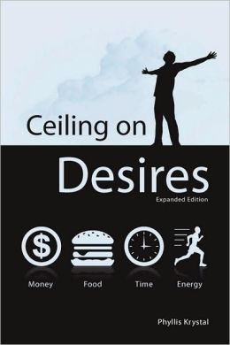 Ceiling On Desires, Expanded Edition
