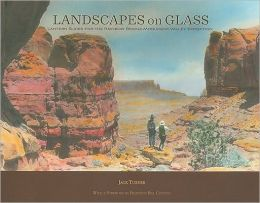 Landscapes on Glass: Lantern Slides for the Rainbow Bridge-Monument Valley Expedition