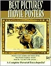 Best Picture's Movie Posters