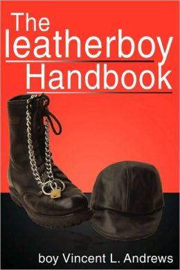 The Leatherboy Handbook