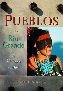 Pueblos of the Rio Grande