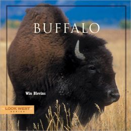 Buffalo (Look West Series)
