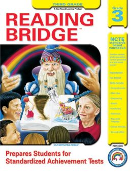 Reading Bridge: Third Grade