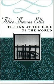 Inn at the Edge of the World (Common Reader Editions)