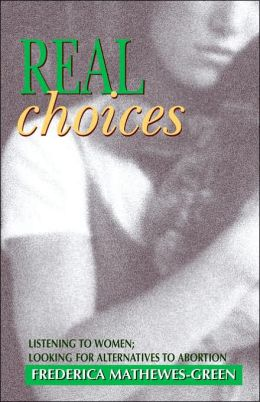 Real Choices