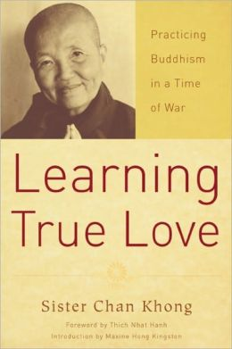 Learning True Love