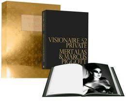 Visionaire No. 52: Private