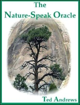 The Nature-Speak Oracle with Cards