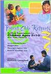 Parent-Child Retreats: Spiritual Experiences for Children Ages 7-10 and Their Parents