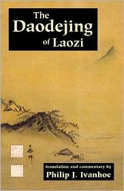 The Daodejing of Laozi