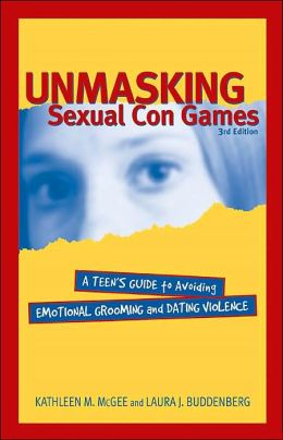 Unmasking Sexual Con-Games