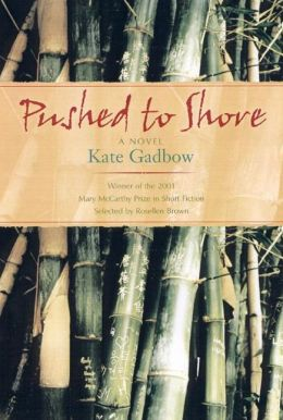Pushed to Shore: A Short Novel