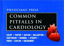 Common Pitfalls In Cardiology