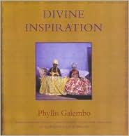 Divine Inspiration: Benin to Bahia