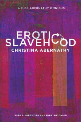 Erotic Slavehood