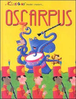 Oscarpus