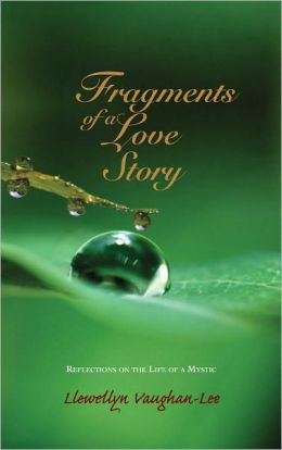 Fragments of a Love Story: Reflections on the Life of a Mystic