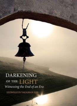 Darkening of the Light: