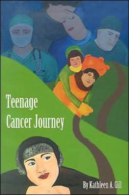 Teenage Cancer Journey