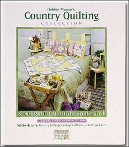Country Quilting Collection