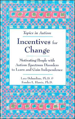 Incentives for Change