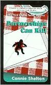 Partnerships Can Kill (Charlie Parker Mystery #3)